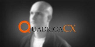 coinbase_komt_met_eigen_theorie_over_quadrigacx