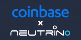 Coinbase neemt blockchain-bedrijf Neutrino over