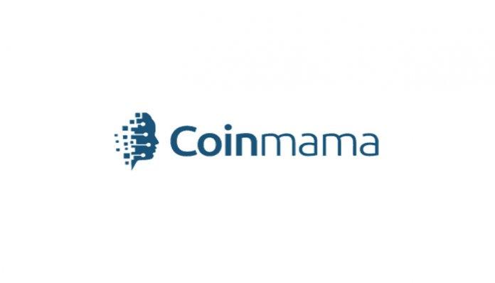 coinmama_datalek_meer_dan_half_miljoen_emailadressen_wachtwoorden_gestolen