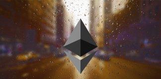 constantinople_upgrade_ethereum_blockchain_heeft_officieel_nieuwe_datum