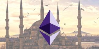 Verwacht geen hevige prijsreactie op Ethereum's Constininople hard fork
