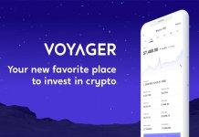 crypto_app_voyager_gaat_live_de_broker_oplossing_die_de_industrie_verdient