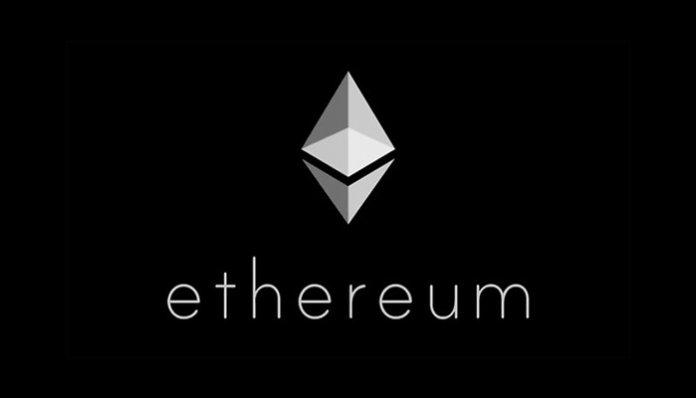 cryptocurrency-prijzen_stijgen_opnieuw_ethereum_10_procent_in_de_plus