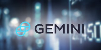 cryptocurrency_exchange_gemini_sluit_onverwachts_accounts_van_OTC-desks