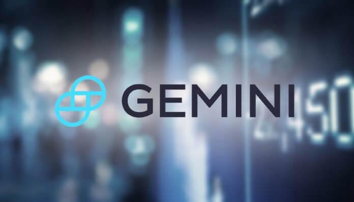 cryptocurrency_exchange_gemini_sluit_onverwachts_accounts_van_OTC-desks