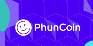 cryptocurrency_phuncoin_op_de_reguliere_aandelenbeurs