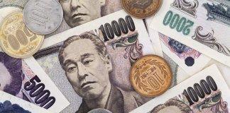 de_japanse_yen_nu_de_meest_gebruikte_valute_voor_bitcoin_trading