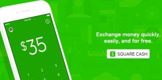 deze_app_voor_bitcoin-betalingen_is_nu_de_tweede_populairste_app_op_ios