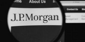 dit_is_waarom_JP_morgans_eigen_cryptocurrency_niet_de_beste_oplossing_is