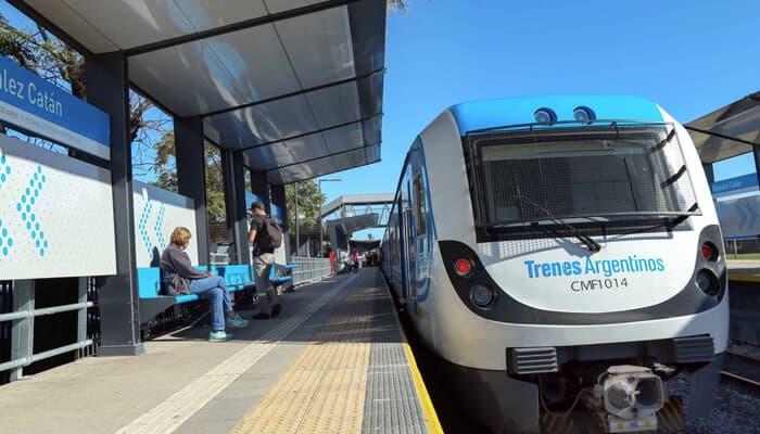 een_treinkaartje_kopen_met_bitcoin_het_kan_in_argentinie