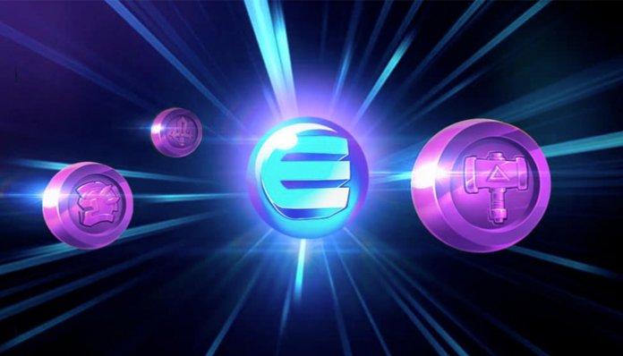enjin_gaat_mogelijk_samenwerking_met_samsung_aan_enjin_coin_in_de_plus