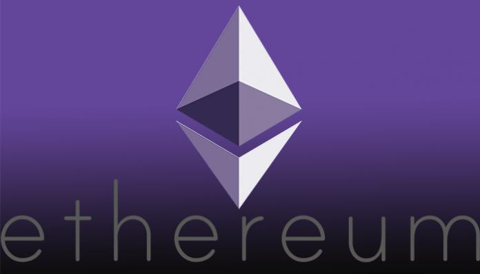 Ethereum is weer werelds grootste altcoin