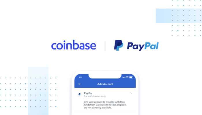 europese_klanten_van_coinbase_kunnen_nu_paypal_gebruiken_voor_geldopnames
