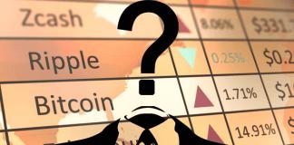 Anoniem cryptocurrency handelen? Het is nog op deze exchanges mogelijk