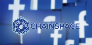 facebook_neemt_blockchain_startup_chainspace_over