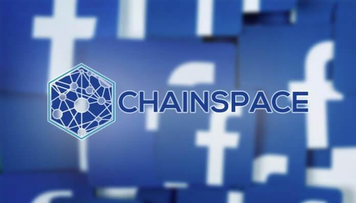 facebook_neemt_blockchain_startup_chainspace_over