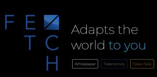 Fetch.AI gaat ICO op Binance houden na het succes van de BitTorrent ICO
