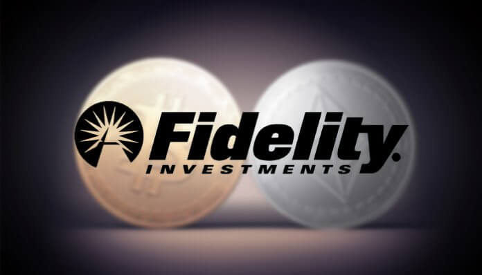 fidelity_lanceert_binnenkort_cryptocurrency_custody_voor_bitcoin_en_ethereum