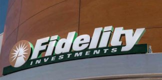 fidelity_neemt_bitcoin_lightning_torch_over