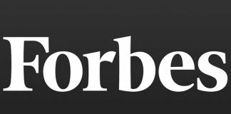 Forbes publiceert Fintech 50 lijst met 6 blockchain-bedrijven
