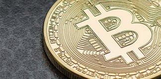 fundstrat_rapport_vooruitzichten_bitcoin_verbeteren_in_de_loop_van_2019