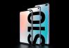 Samsung onthult de Galaxy S10 met cryptocurrency ondersteuning