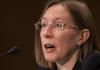 SEC Commissielid Hester Peirce verlaagt verwachtingen van een bitcoin-ETF in 2019