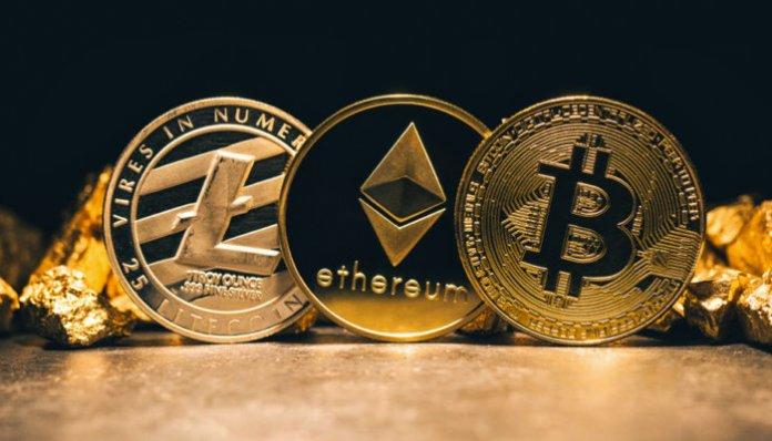 hoe_ver_zullen_de_crypto-koersen_tijdens_de_volgende_bull_run_stijgen