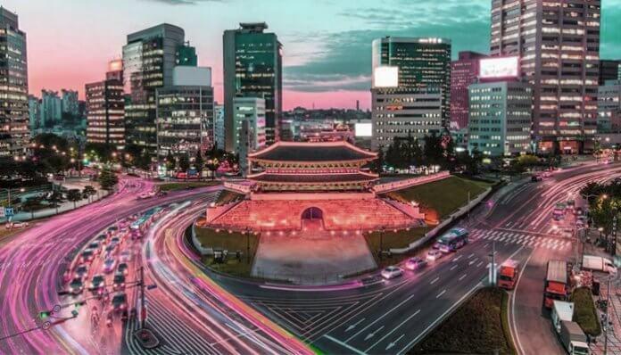 hoe_zuid-korea_blockchain_en_cryptocurrency_ontwikkeling_belemmert