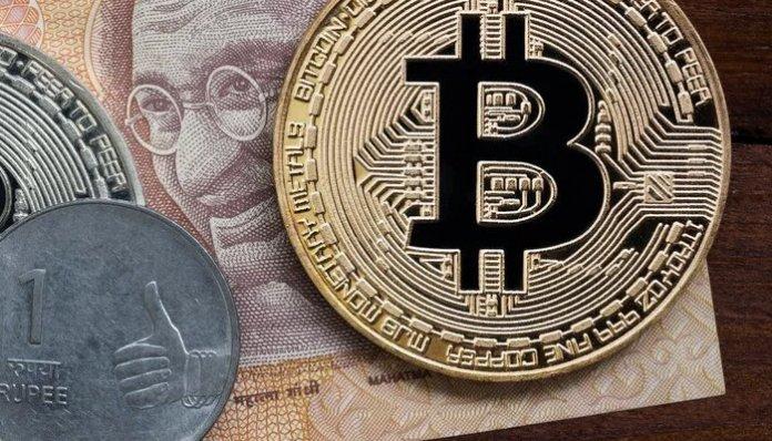 indiase_overheid_bezorgd_over_impact_bitcoin_op_roepie