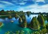 Nieuwe cryptocurrency regelgeving in Indonesië zorgt voor groei bitcoin transacties