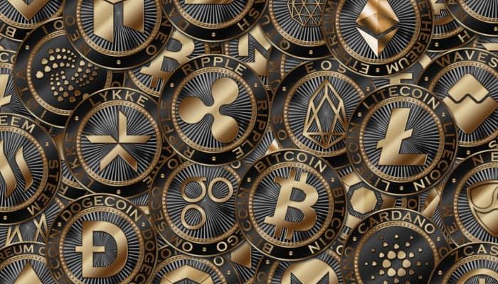 italiaanse_startup_richt_zich_op_cryptocurrency_erfenissen