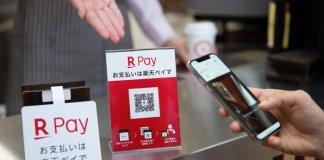 japanse_e-commerce-gigant_rakuten_lijkt_cryptocurrency_te_gaan_accepteren