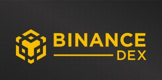 lanceerdatum_binance_dex_is_bekend