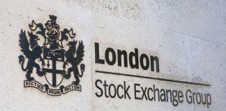 london_stock_exchange_investeert_20_miljoen_dollar_in_blockchain_startup_nivura