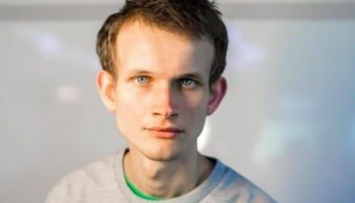 mede-oprichter_ethereum_vitalik_buterin_haalt_uit_naar_andere_blockchain_projecten