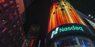 nasdaq_biedt_realtime_prijsinformatie_van_bitcoin_en_ethereum