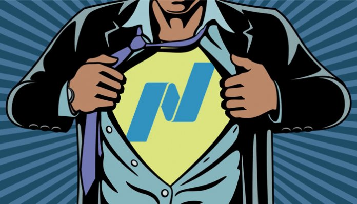 nasdaqy_gaat_cryptocurrency_exchanges_helpen_beleggers_aan_te_trekken