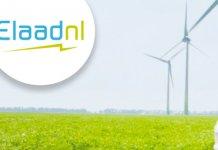 nederlands_techbedrijf_elaadnl_met_IOTA_zelfbalancerend_elektriciteitsnetwerk