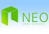 NEO gaat nieuw kantoor openen en toont NEO 3.0