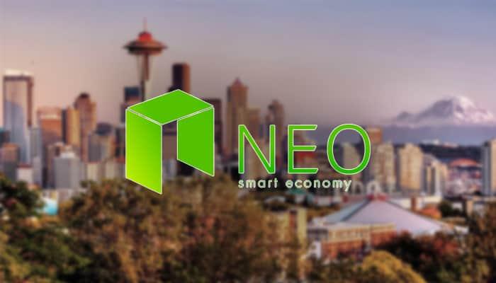 neo_opent_nieuw_kantoor_in_seattle_op_zoek_naar_nieuw_talent
