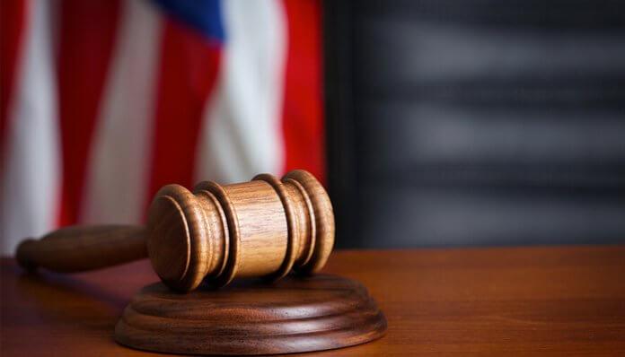 nieuw_amerikaans_cryptocurrency_wetsvoorstel_klaar_om_ingediend_te_worden