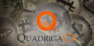 nieuw_duur_bitcoin_blunder_quadrigacx_komt_aan_het_licht