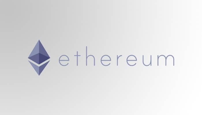 nog_geen_overeenstemming_binnen_ethereum_omtrent_mining-algoritme_upgrade