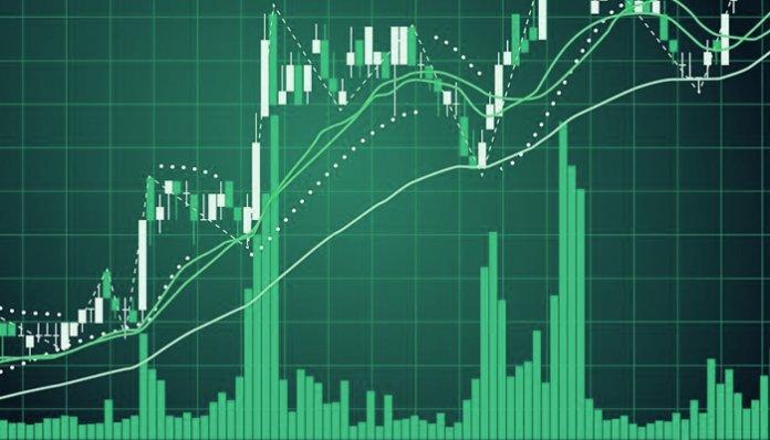 onderzoek_meer_institutionele_beleggers_betreden_crypto_markt_in_de_komende_vijf_jaar
