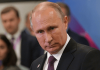 President Poetin zet deadline voor cryptocurrency regelgeving in Rusland