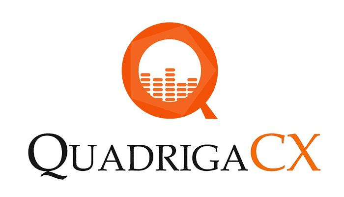 Scam? Crypto-exchange QuadrigaCX is $190 miljoen schuldig, maar kan niet uitbetalen