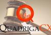 Rechter wijst advocaten aan in QuadrigaCX zaak