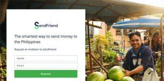 ripple_mastercard_en_barclays_investeren_in_betalingsprovider_sendfriend