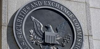 SEC gecommitteerde: Een Bitcoin-ETF is hoogstwaarschijnlijk